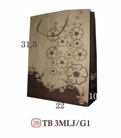 tas batik taskertas tas kertas paperbag paper bag
