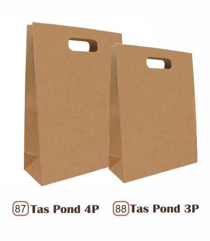tas polos tas pond tas pond polos taskertas tas kertas paperbag paper bag