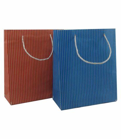 tas belanja taskerta paperbag