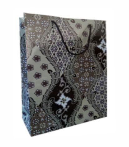 taskertas paperbag batik muda eksklusif