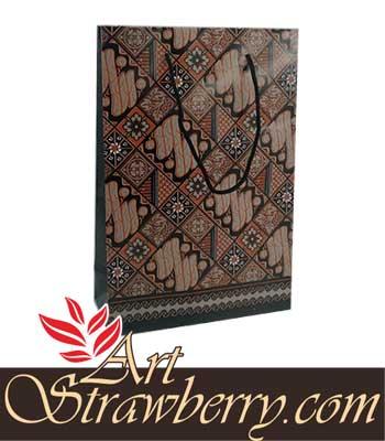 taskertas batik laminas