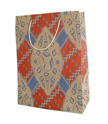taskertas eksklusif tas belanja paper bag tas kertas berkualitas tinggi