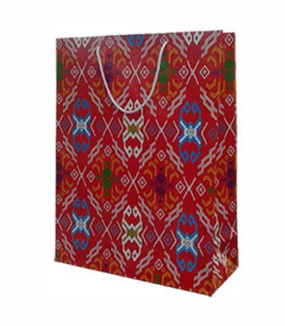 taskertas eksklusif paperbag